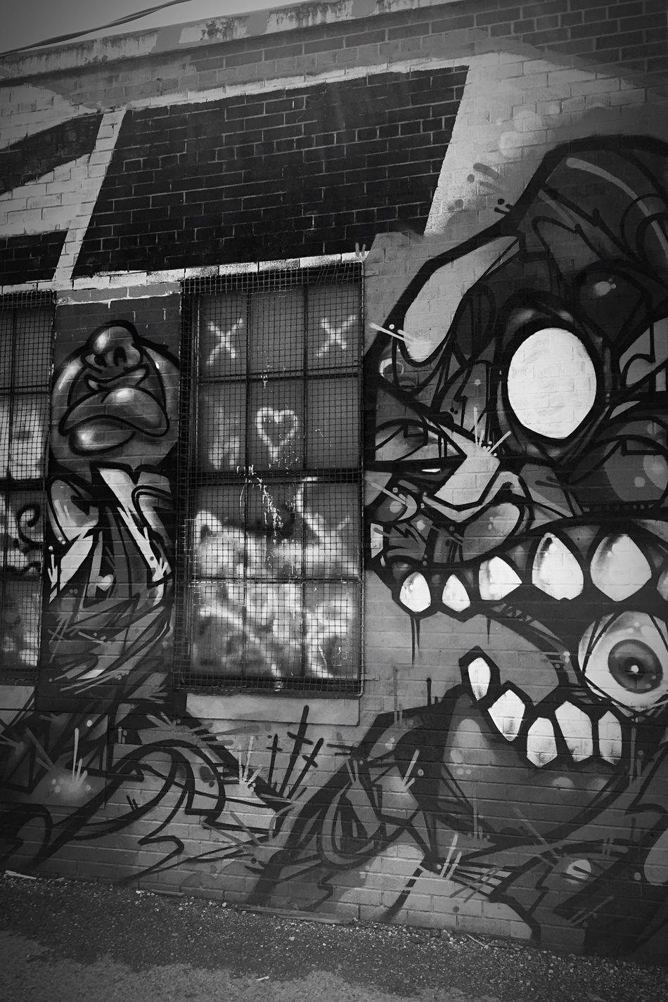 Graffiti Art Design Urban Toronto Graffitiporn Graffitialley Graffiti Wall