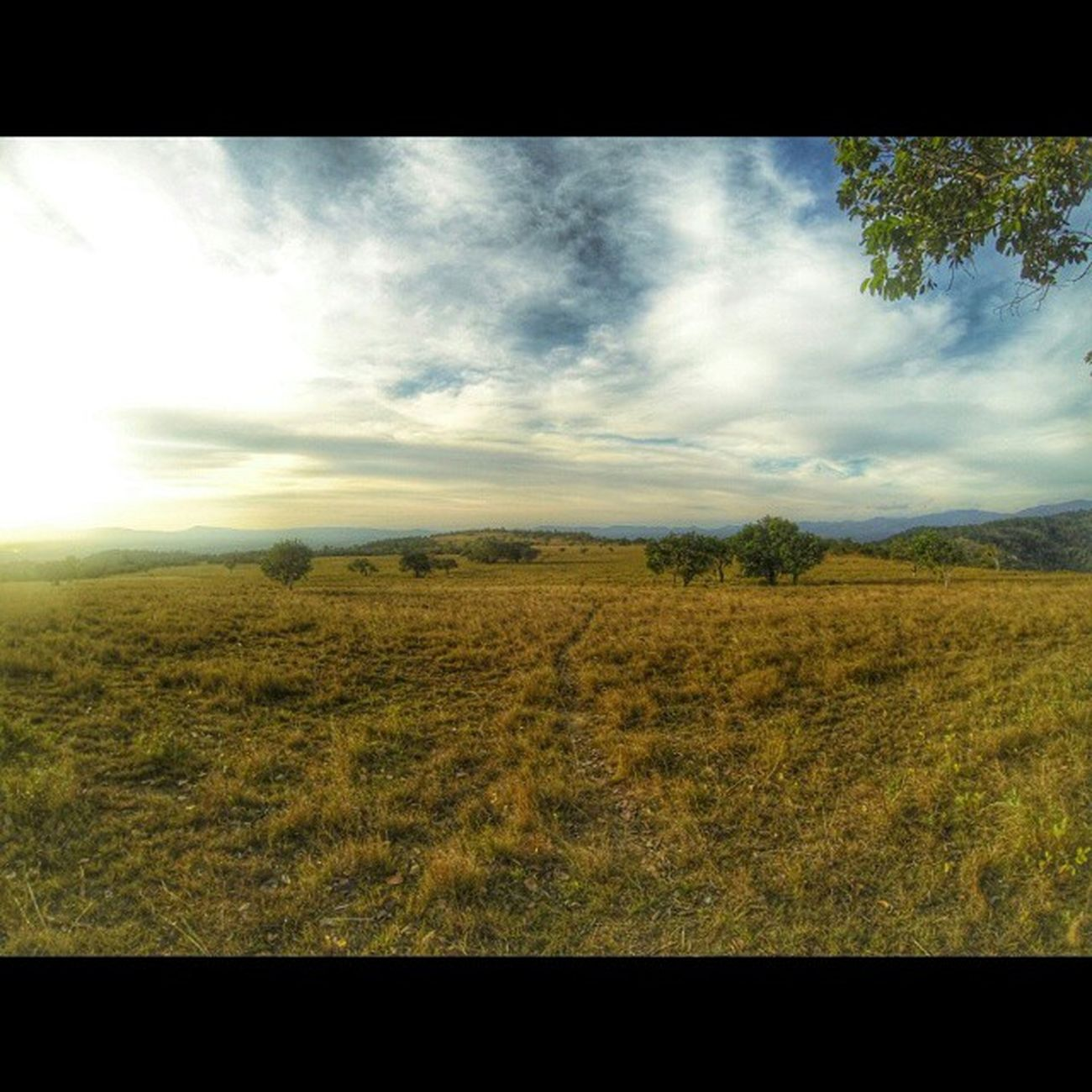 Solsona's One degree Plateau, Ilocos Norte AsankaAids AIDSventure Travelph Travel Plateau MtSicapoo Phmountains Goproph  Goprodailypics GoProHero3BE Goprotravel Itsmorefuninthephilippines Itravel