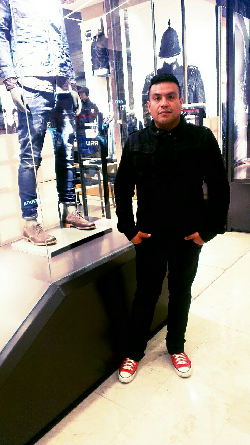 Shopping Gstar RAW Street Fashion G Star Raw Model Fotografia De Moda