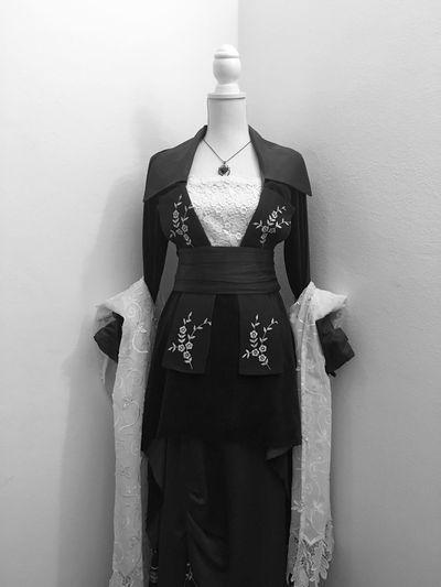 EyeEm Selects Moviecostume Rosé Titanic Movieworld Costume Handmade Costuming Costume Designer