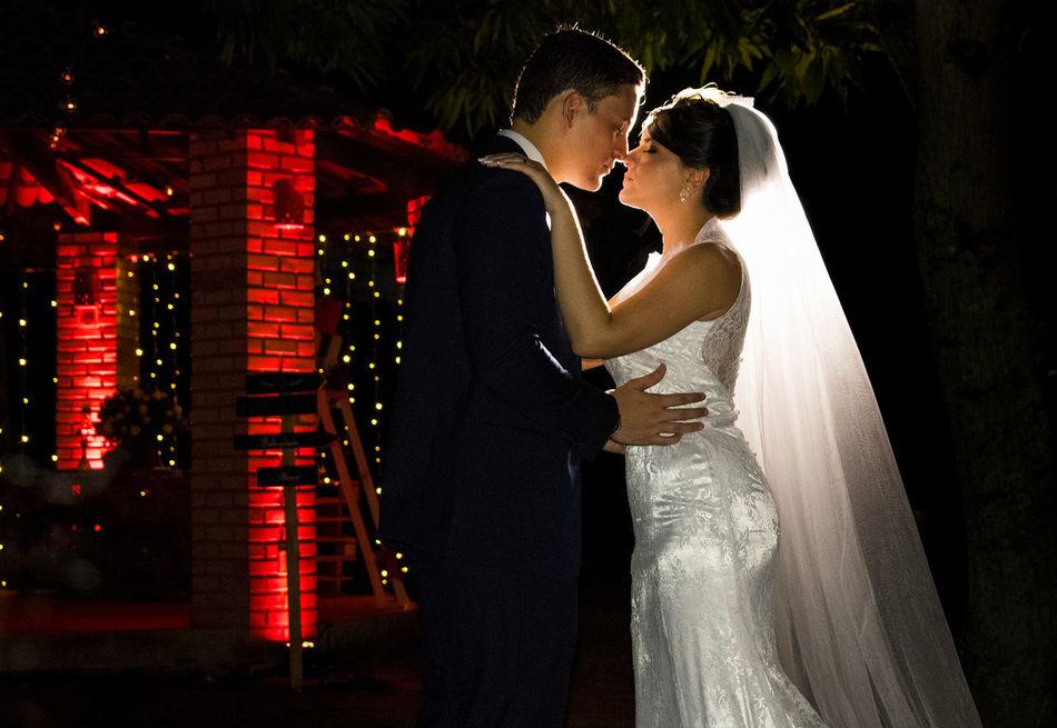 Celebration Happiness Life Events Love Photographer Photography Wedding Wedding Dress Wedding Photography Weddings