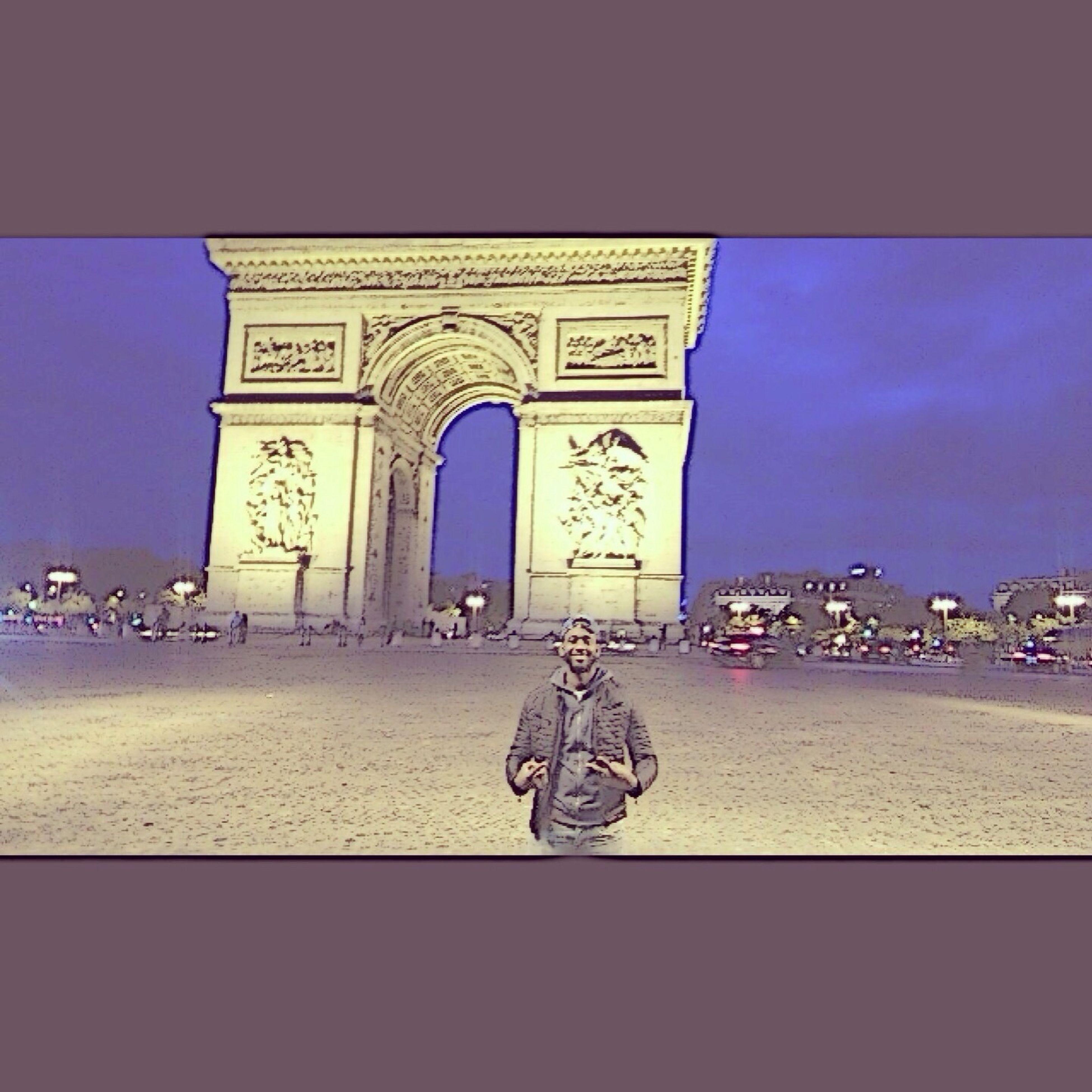 Après-midi au Charles des Gaulle étoile ???❤️?? #paris#frenchGirl#love#style#teamPSG#petit soirée