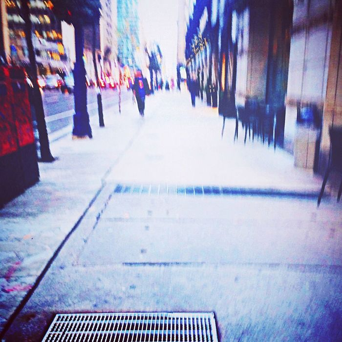 Hold tight Streetphotography Street Style Blurred Blurred Motion City City Movement Street Photography Urban Urban Landscape Urbanexploration Sidewalk City Life IPhoneography Showcase: December Walking Around Downtown Discover Your City Downtown Toronto Dream Keep It Blurry Grunge Fragment&Moment Abstract Shape And Form Shapes And Forms