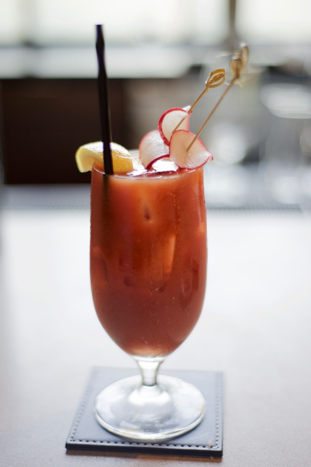 Beautiful stock photos of bloody mary, Bloody Mary, Close-Up, Cocktail, Drink
