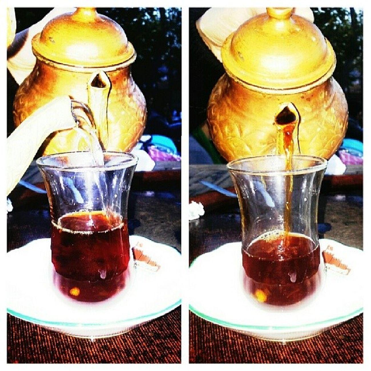 çay ımdemindeguzel Semaverde Birbaska Güzel gulhanede birpazargunu instagram instacollage autumn foto_turk photogram_tr photographers_tr