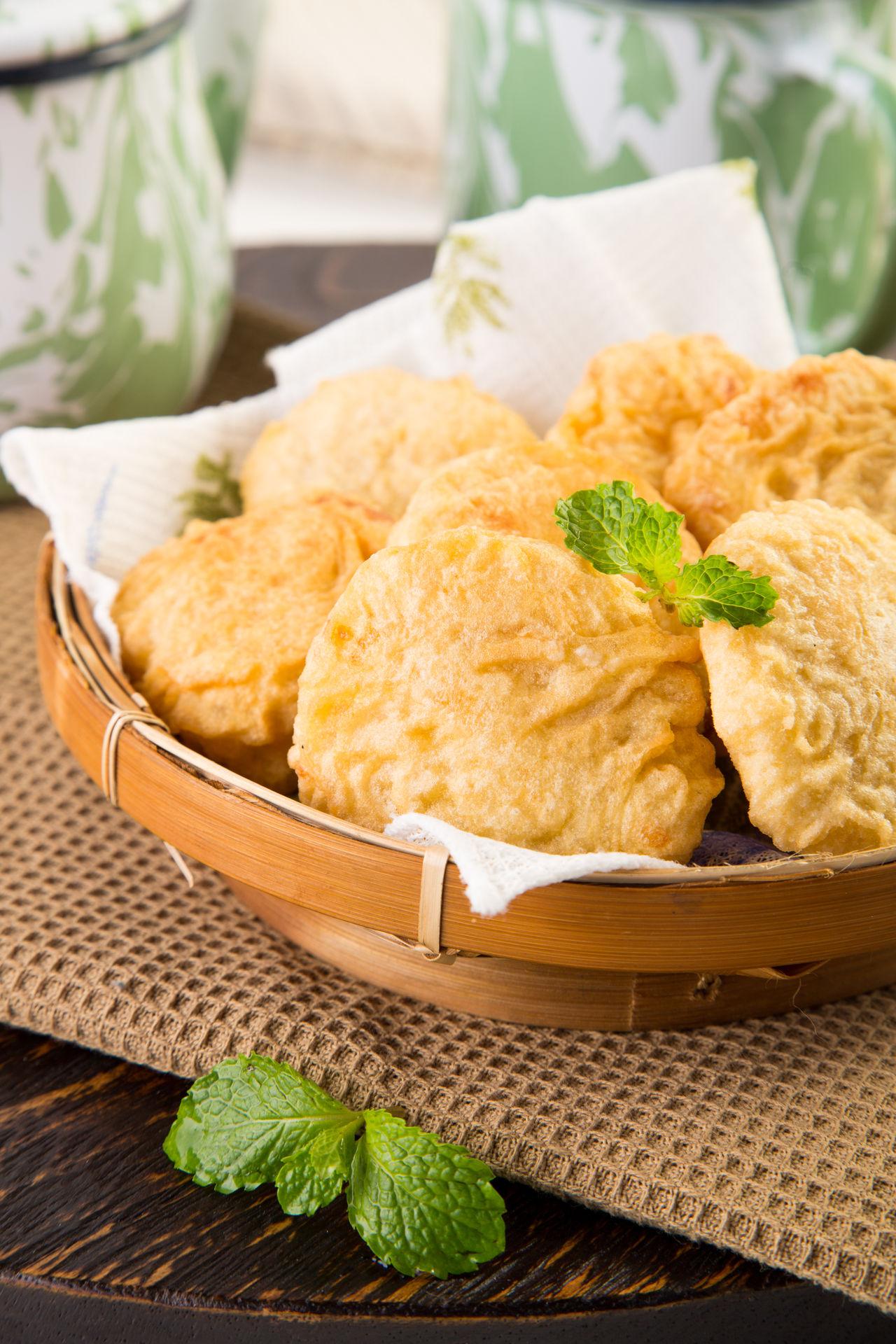 Beautiful stock photos of cookies, Afternoon Tea, Arrangement, Baked, Basket