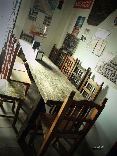 Photocell FotoPaseo Vintage Tabletopphotography Vintage Architecture Decoration Vintage Discover Your City Veracruz, México Típico En México Xico Pueblos Mágicos De México Click😜😜😜 Restaurante El Mirador