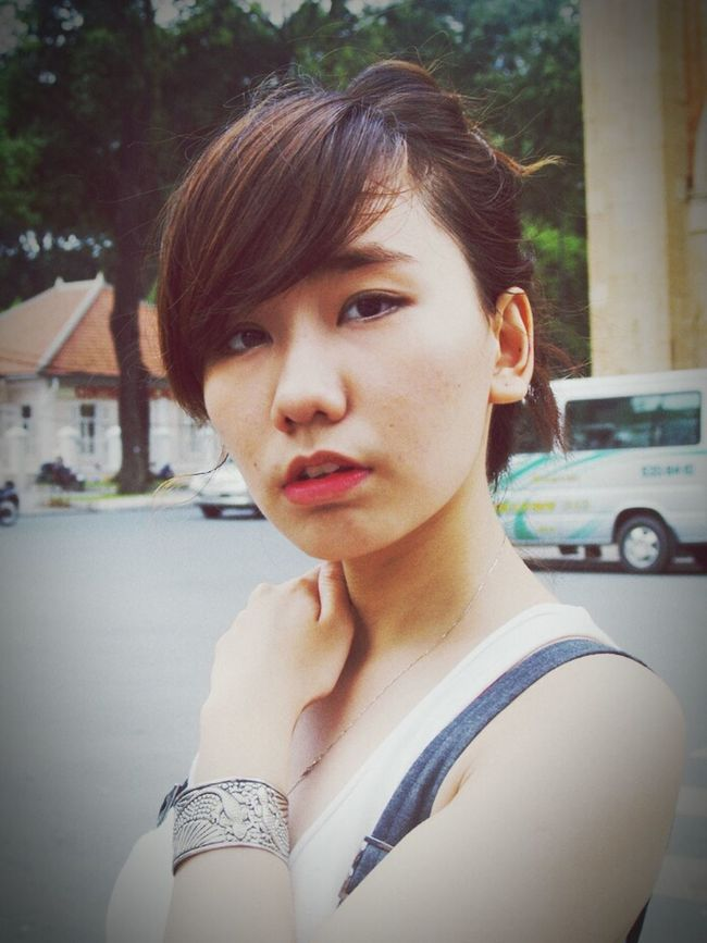 Hello World VSCO Cam VSCO Facebook Hcmcity Vietnamese Nhathoducba Hi! Art Photoshoot