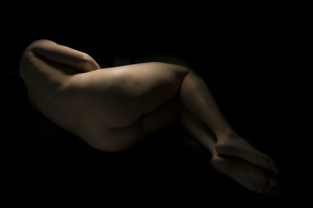 Nudes Art Gallery Art, Drawing, Creativity Arte Artist ArtWork Artistic Photo Art Artistic