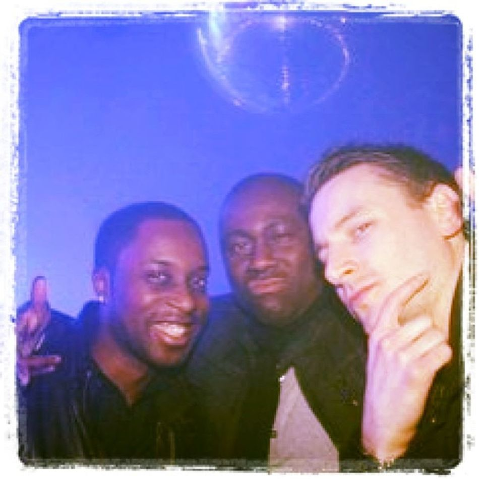 Amazing Nightout with Greatfriends  at Ministryofsound Edm Dance we had a Crazy Time Love4music OneLove Smile Pose Ha