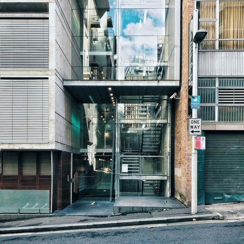 ♫ Come Alive - Lauren Daigle City Discover Your City EyeEm Best Shots Vscocam The Architect - 2015 EyeEm Awards