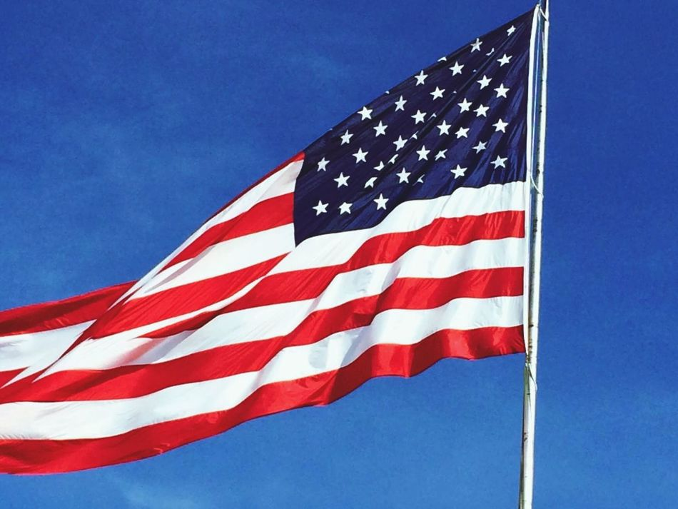 Beautiful stock photos of flag, American Culture, American Flag, Day, Flag