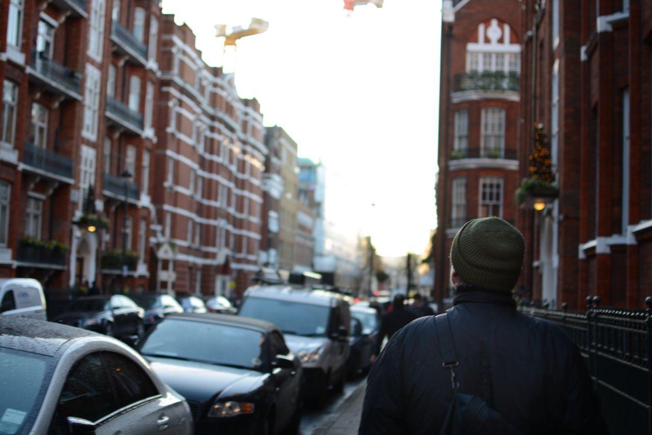 Streetphotography Street Photography Streetphoto_color EyeEm Best Shots Urban Birds Street Life London