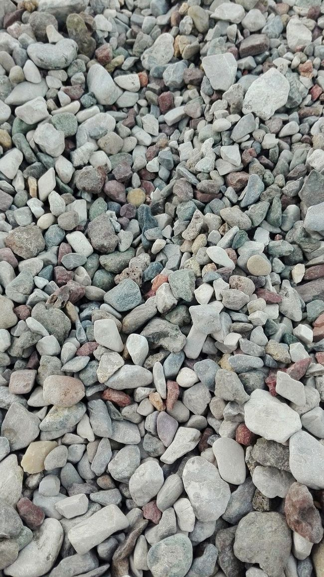 Greece Sea Creative Eye4photography  Rocks And Water Rocks Colours Pebbles Pebbles And Stones Pebbles On A Beach