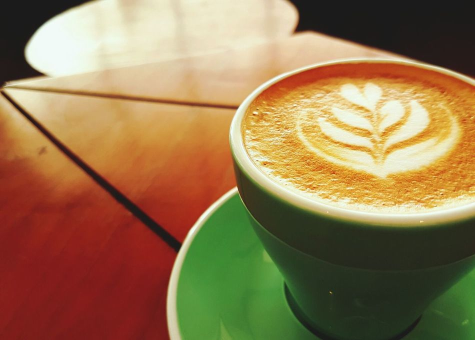 Relaxing weekend Coffee Food And Drink Foodphotography Ilovefood Enjoying Life