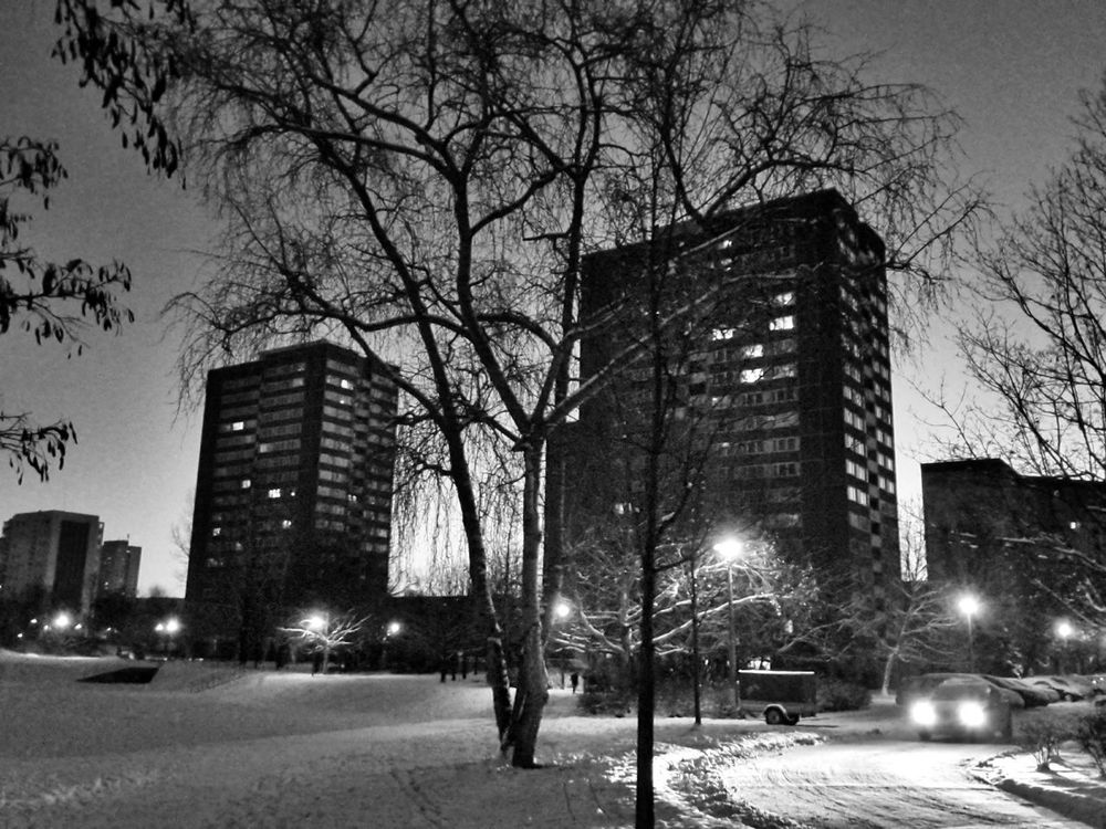 cold morning @ Berlin Check This Out Mahelliphotography Sosehichdieweltdurchmeineaugen Berlin Berliner Ansichten Igersgermany Igersbnw Igersberlin Igersgermany Blackwhite Black & White Blackandwhite Bnw_life Bnw EyeEm Best Shots - Black + White Winter Wintertime Nightphotography Night View Germany🇩🇪 Germany