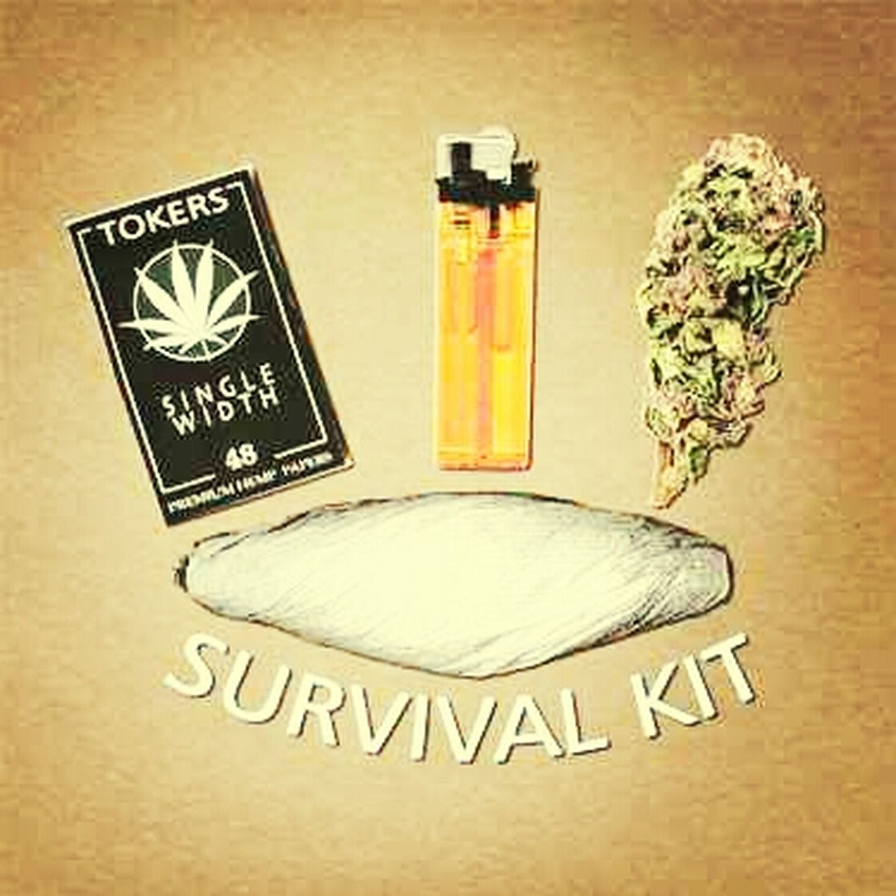 all I need to survive. fuck life. get highhhh. Weed Marijuana Mary Jane Got Green? Smoke Some LOL