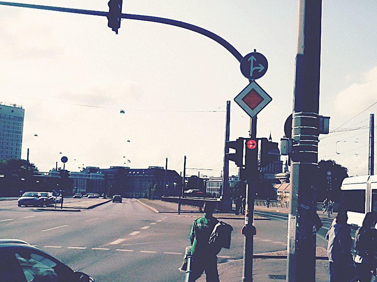 potsdam city City Life Potsdam Lifestyle Photography Blogging Anniesbeautyhouse