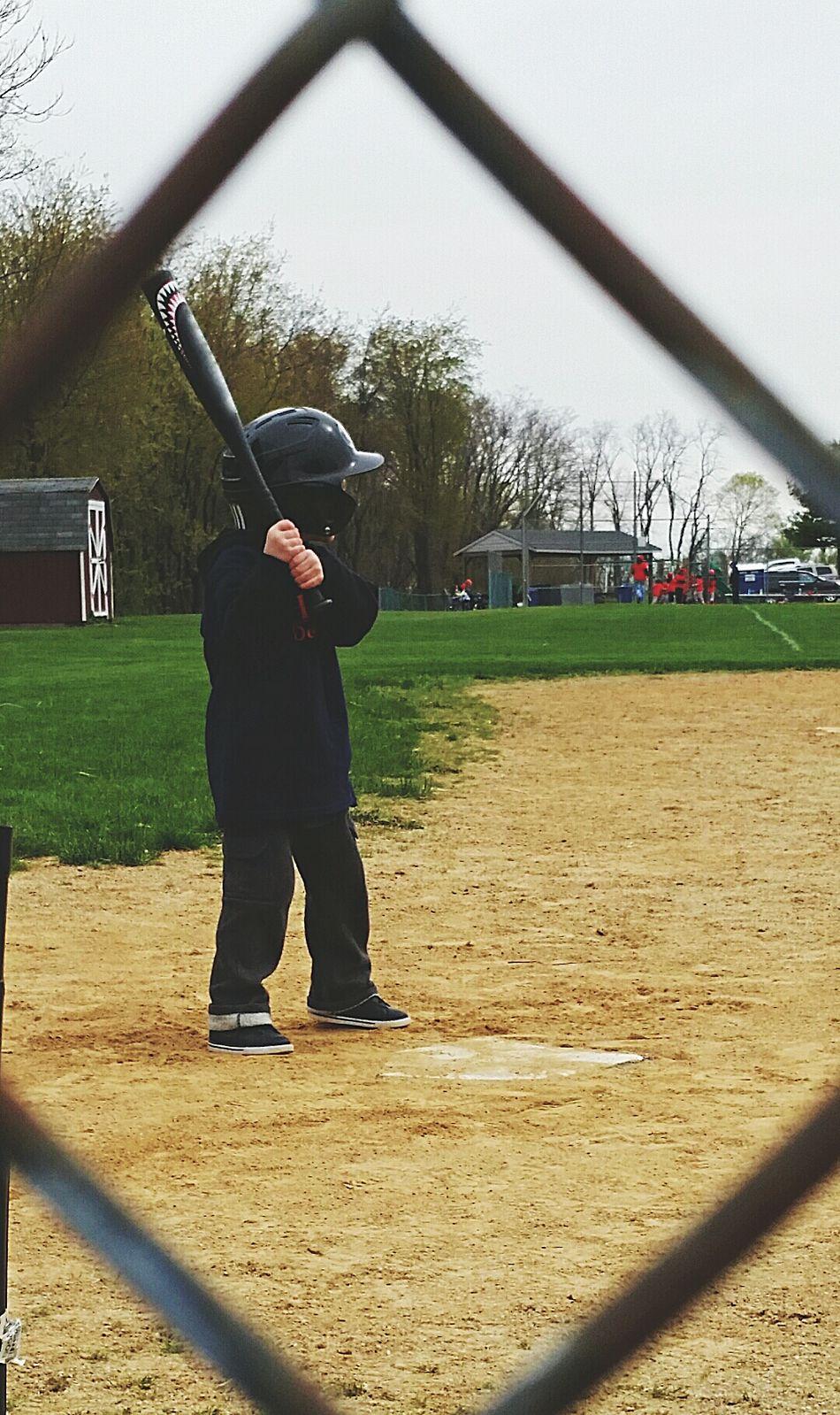 Beautiful stock photos of baseball, Baseball - Sport, Baseball Bat, Baseball Helmet, Boys