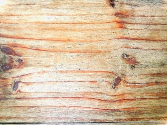 Backgrounds Textured  Textures And Surfaces Textures In Nature Texture Texture And Surfaces Textures And Patterns Texture_collection Texturestyles Textures And Colors Texture Photo Textured Background Textures & Surfaces Texture Background Textured Wall Texas Photographer Texture In Nature