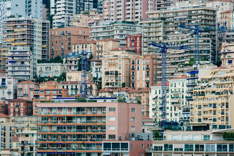 Beautiful stock photos of monaco,  Backgrounds,  Building,  Building Exterior,  Built Structure