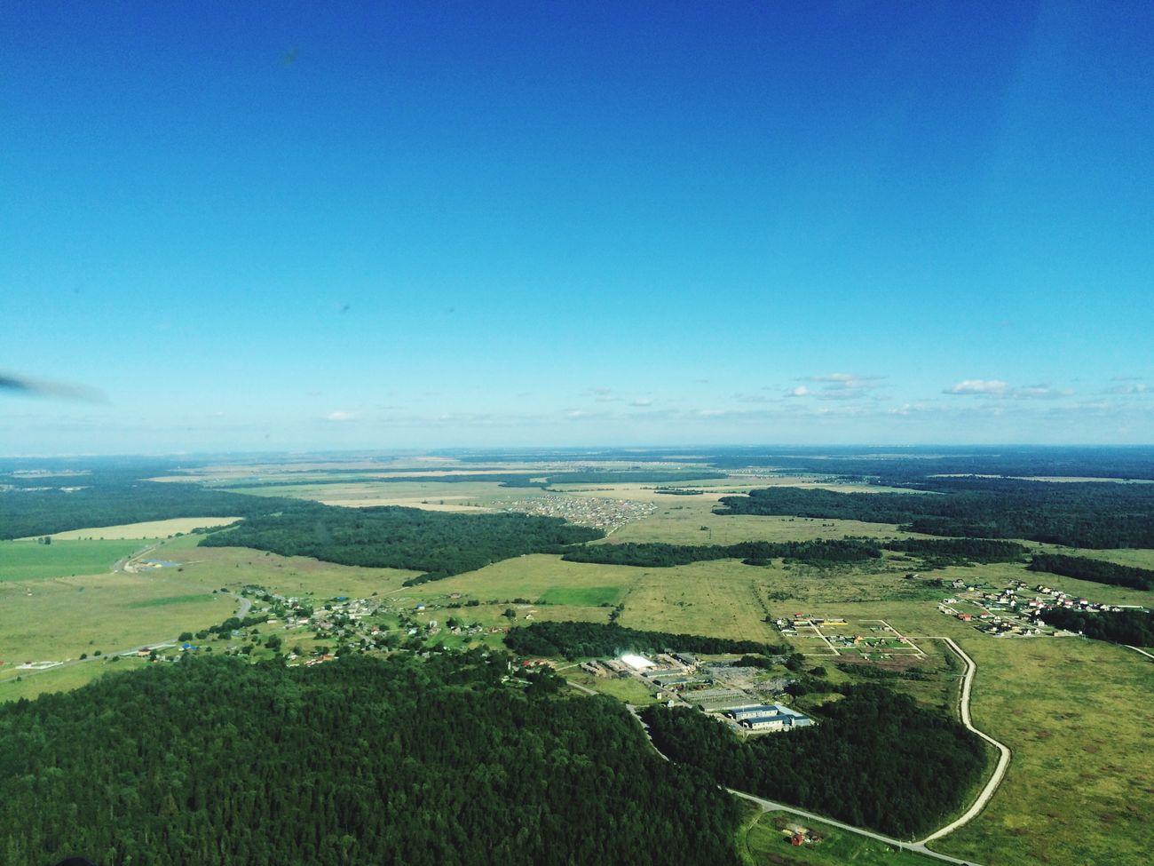 гостилицы ленинградскаяобласть 78 регион Полет поле