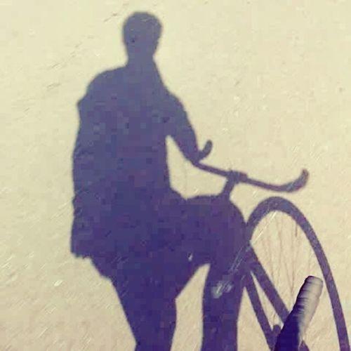 Loving the Open Road ?❤ #fixedgear #trackbike #pursuitbike #unknownbikes #unknownalleycat #unknownps1 #leaderbikes #6061 #bullhorns #nobrakes #wishihadagopro #heat #bikeOC #citygrounds #bianchi #origin8 #velo #crystallized Pursuitbike Wishihadagopro Heat Crystallized Velo 6061 Fixedgear Trackbike Bianchi Nobrakes Bullhorns Unknownbikes Bikeoc Leaderbikes Citygrounds Origin8 Unknownps1 Unknownalleycat