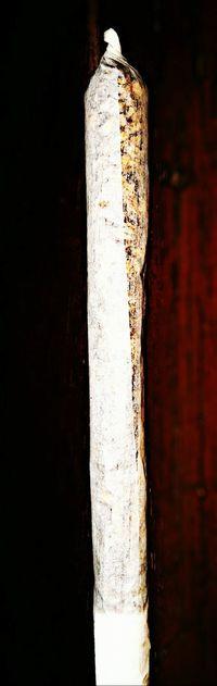 Joint Weedlove