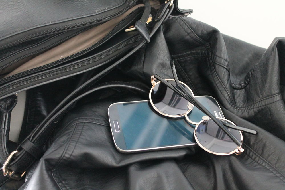 Casual Clothing Jeans Personal Accessory Leather Fashion Close-up No People Denim Jacket Time Pocket  Locket Day Black Blackandwhite Black And White Black & White Blackandwhite Photography Black And White Photography Black&white Photography Leatherjacket Sunglasses