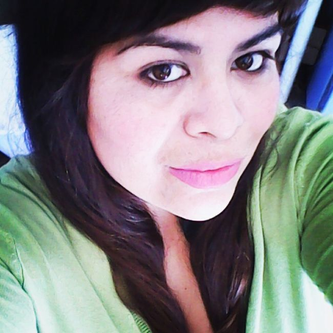 Pink Lips💕💕 Mis Pecas I See Ugly Open Your Eyes ;)