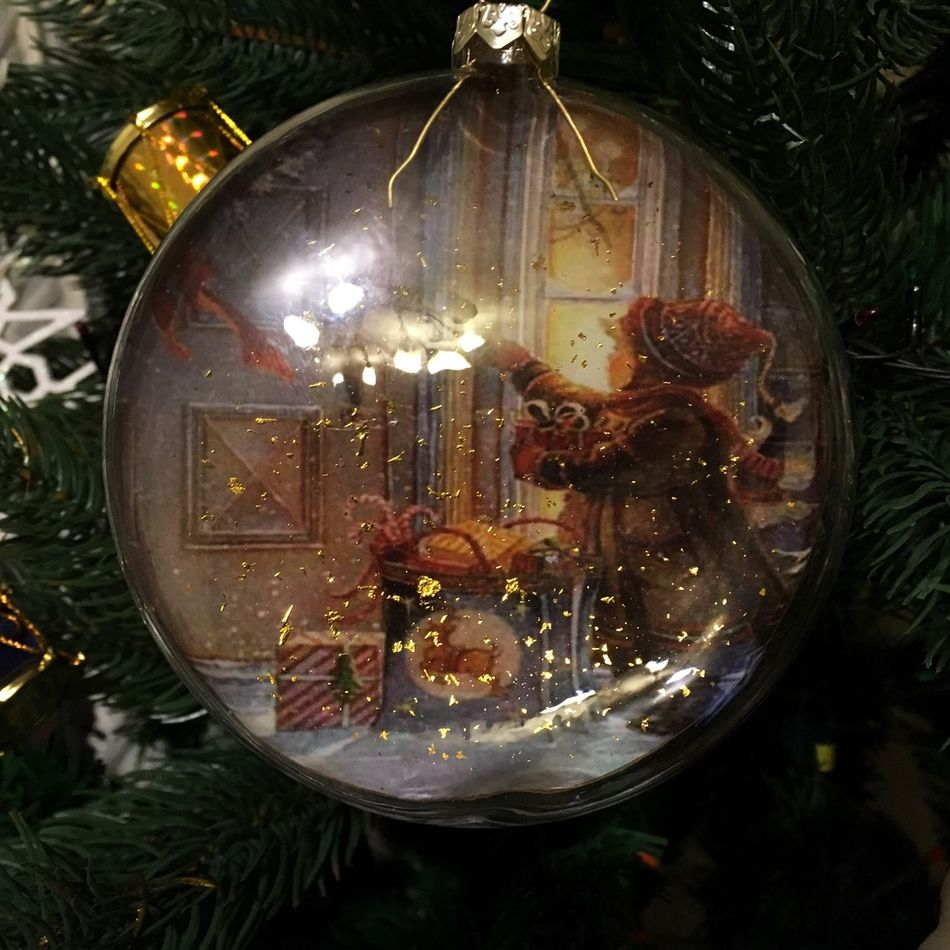 Christmas Decoration Christmas Tree Christmastime Christmas Tree Toy New Year 2017 Xmas