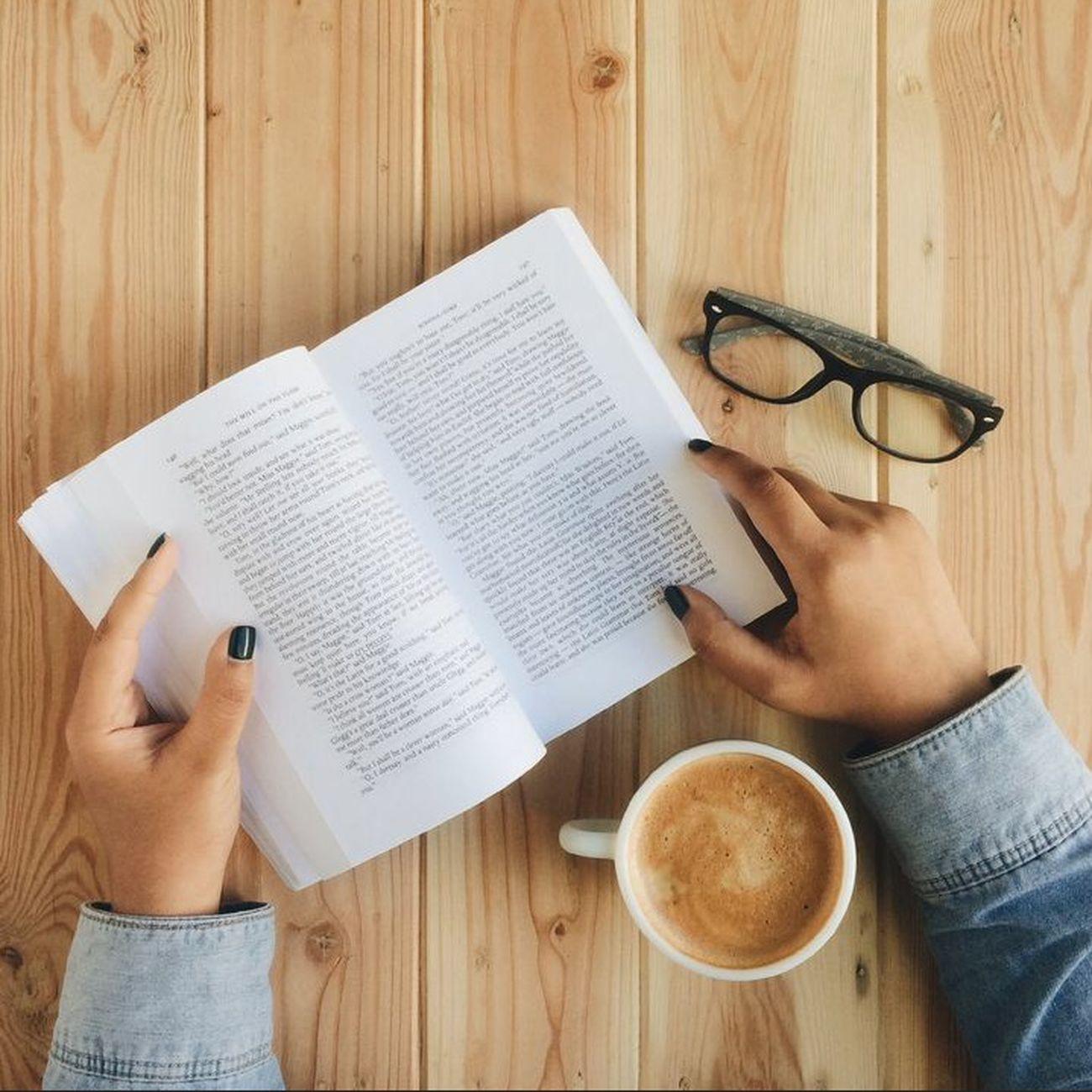 Follow @Co0oCo0o0 for more grat pics Book Reading Reading A Book Coffee EyeEm Best Shots Popular Photos Photography ShoutOut Shoutoutvlog EyeEm Best Edits