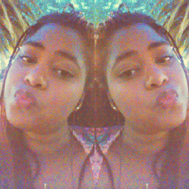 Sexytime Flawless Lushlife SexyGirl.♥ Beautiful Sunset Kiss ✌ Hello World Verygood Happiness Cool CrazySexyCool Greenday Byegirl Sexygirl Sexyselfie Makeup SexyAsFuck Make Magic Happen Gogirl Instagood Likeforlike