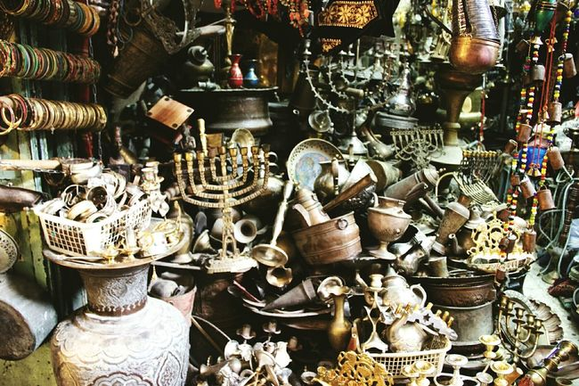 Jerusalem Religious  Old Stuff Old Market Going To Market Potrait The Places I've Been Today The Humen Condition Eyeem4photography