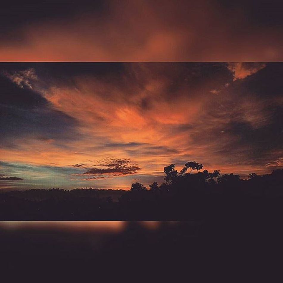 Cada hombre debe tener derecho a elegir su destino. Bobmarley Sunrise in SRC BienQueSi Copan Honduras hn santarosa sunrise_sunsets_aroundworld sunrise_and_sunsets instasun instalike instamoment instagood beforeSunrise beautiful landscape nice panorama cloudsfordays cloudsporn instaclouds skyporn red sky nature
