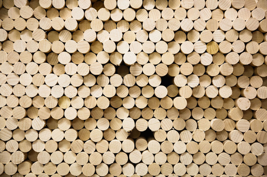 Boards Close-up Crafting Large Group Of Objects No People Slats Tecture Wodden Texture Wood Wood - Material Wood Boards Wooden Wooden Sticks Wooden Texture