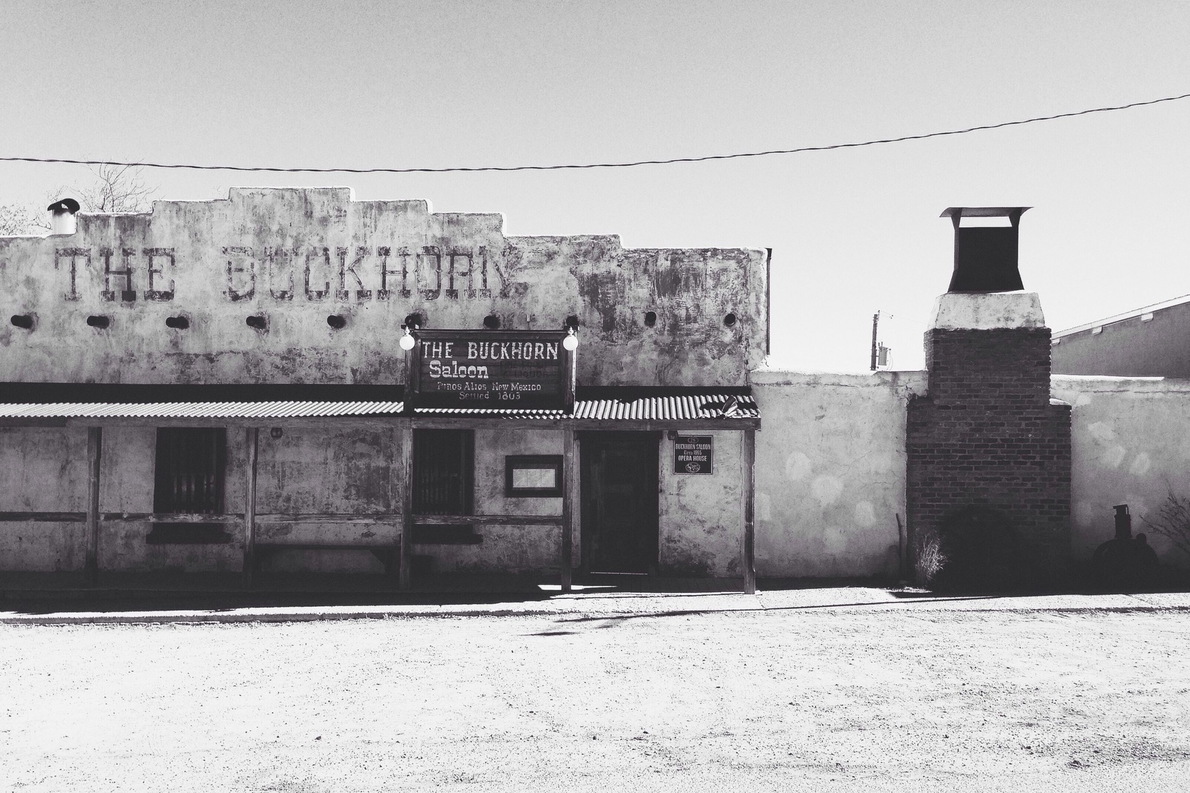 Vscocam IPhone IPhoneography Pinos Altos NM New Mexico