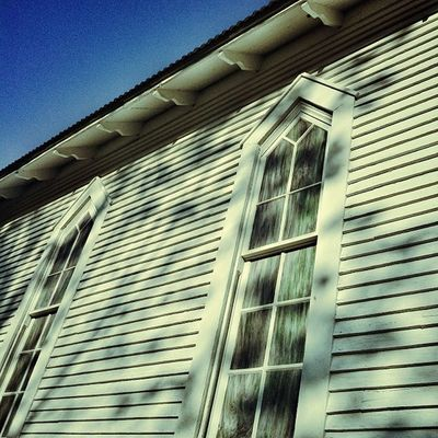 Country church in late afternoon sun. #church #sun #shadow #window #blue #mobilephotography #igersphilly #iphoneonly #iphonesia #instagood #canvaspop #instamood #instadailyy #webstagram #iphoneartists #picoftheday #photooftheday #igaddict #mnolt #ig Statigram Instagramhub Sun Webstagram Church Jj_forum Blue Igaddict Shadow Canvaspop Window Iphoneartists Iphoneonly Igersphilly Photooftheday Mnolt Iphonesia Instadailyy Picoftheday Mobilephotography Instamood Igers Jj  Instagood