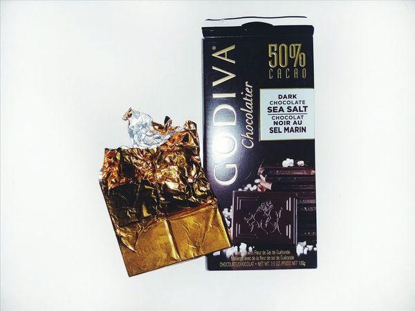 Vscocam VSCO Godiva Chocolate Dark Chocolate Chocolate Vscogrid Vscophile