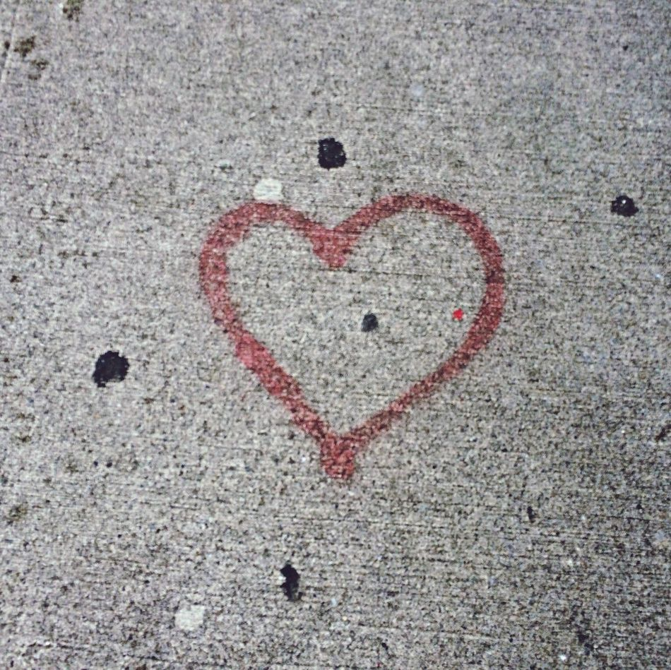 Beautiful stock photos of heart, Close-Up, Day, Detail, Grey