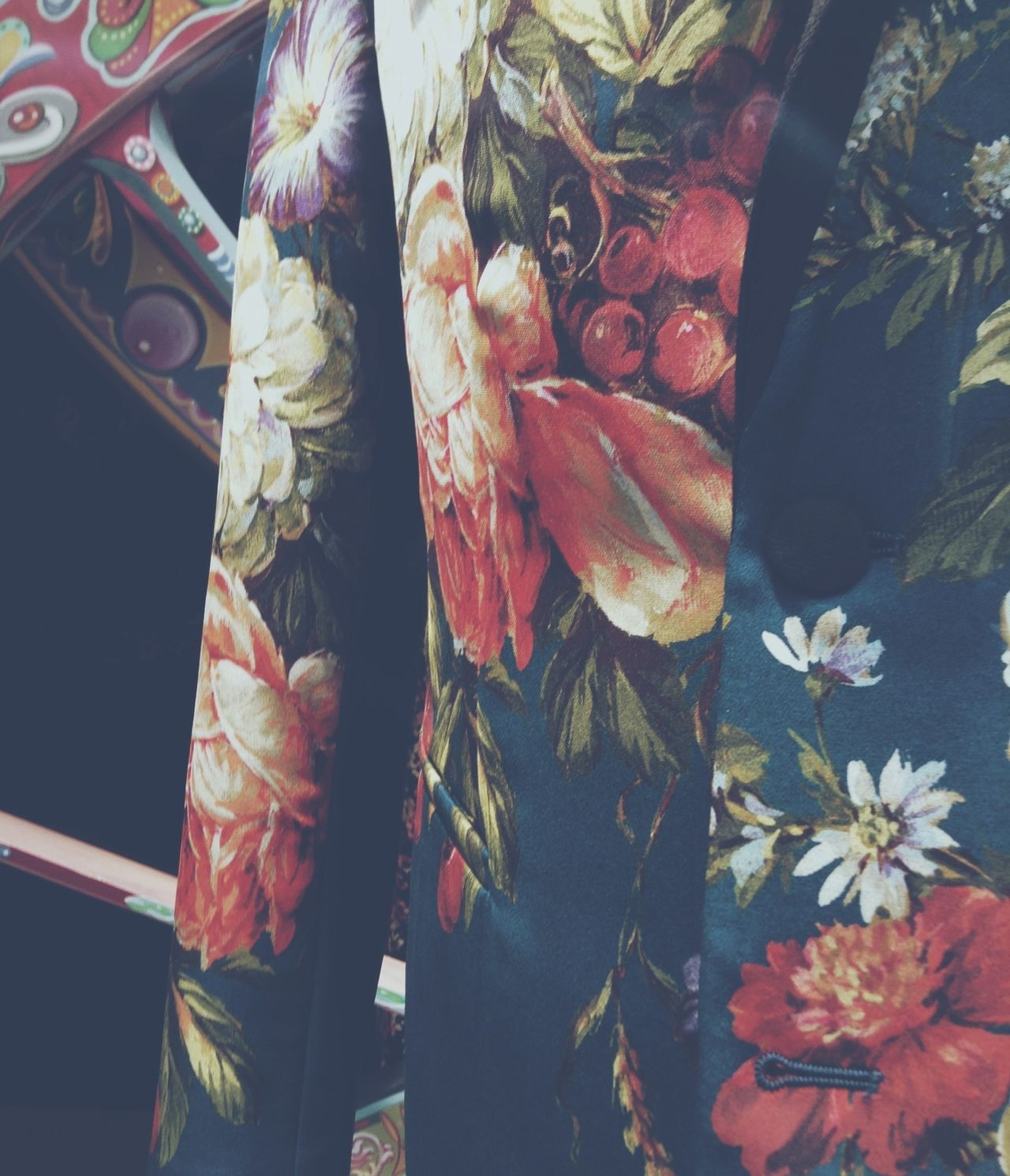 VSCO Cam Vscocam VSCO Fashion
