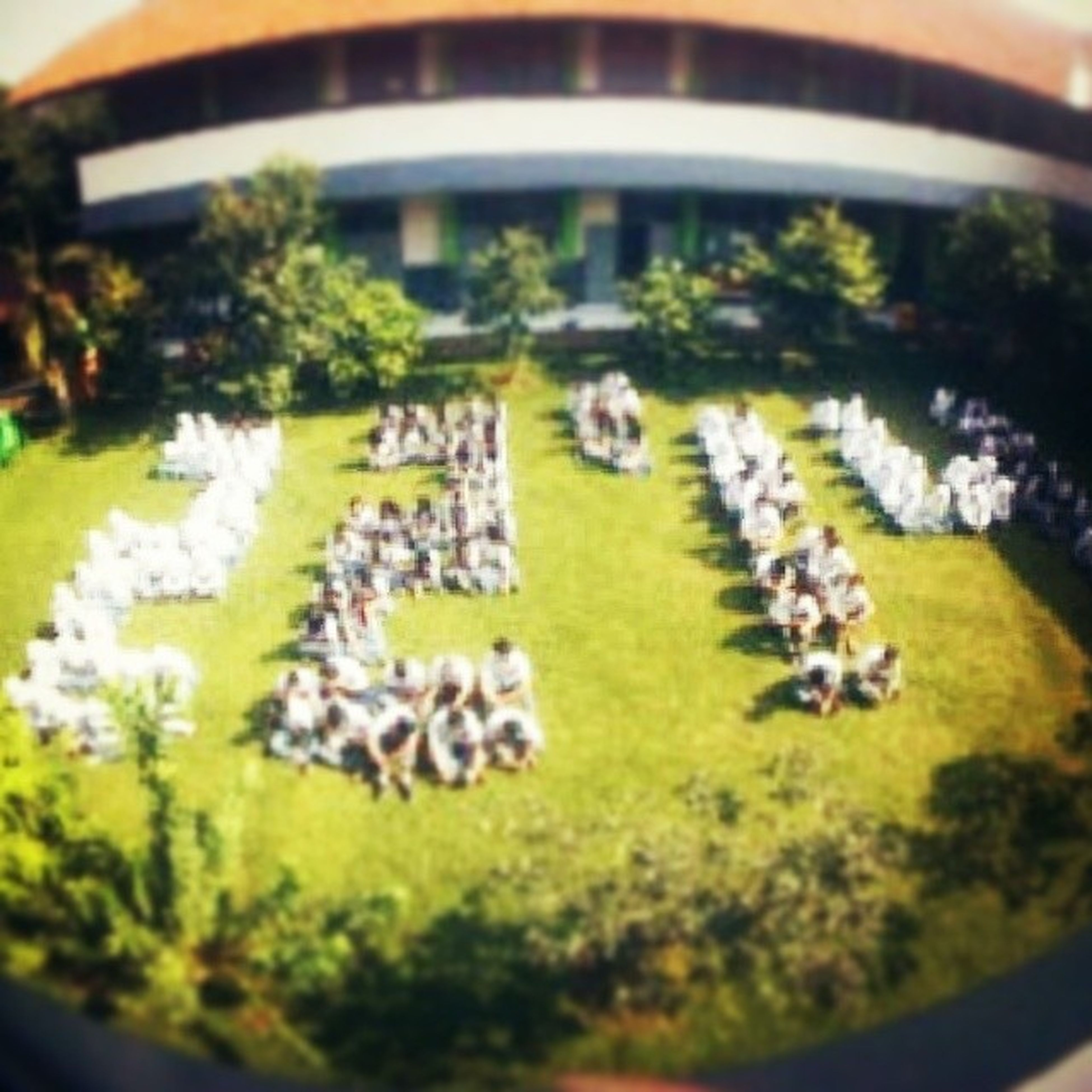 We are 43 generation part of 22 vhs 22vhs 43generation BTS Likeforlike followtofollow instapic instaday instanesia