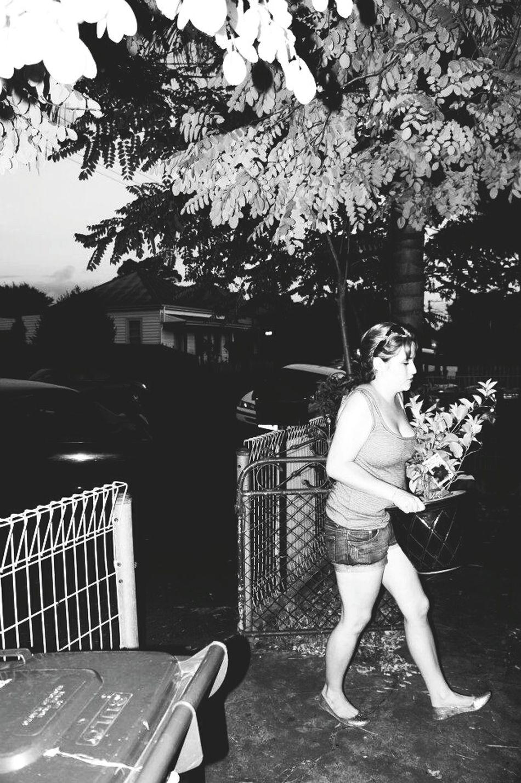 phoebe st. Thesuburbs Islington Portrait Thesekids Monochrome Photography Blackandwhitephotography Blackandwhite