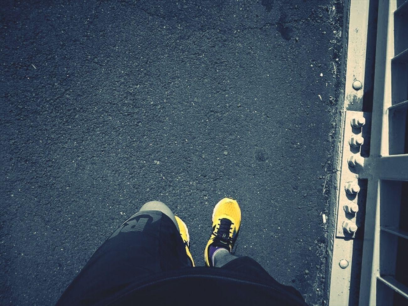 Running Run 100kマラソン挑戦 Shingo4549