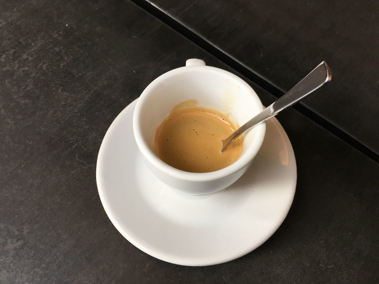 refreshment, drink, food and drink, saucer, table, no people, freshness, serving size, healthy eating, indoors, close-up, food, day