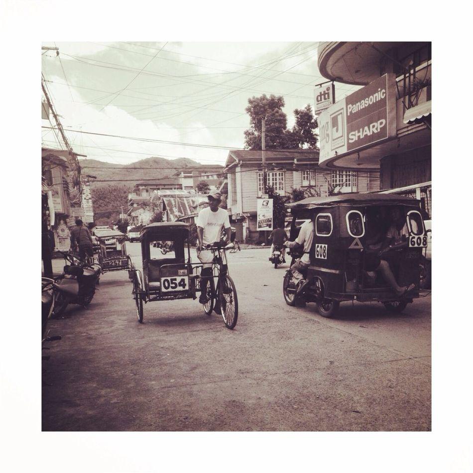 My Hometown Proud Pinay :) Samarland Philippines