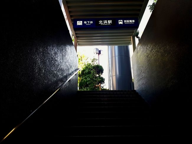 Steps Steps And Staircases Architecture Staircase Built Structure Indoors  No People Illuminated Day EyeEmNewHere EyeEm Ready