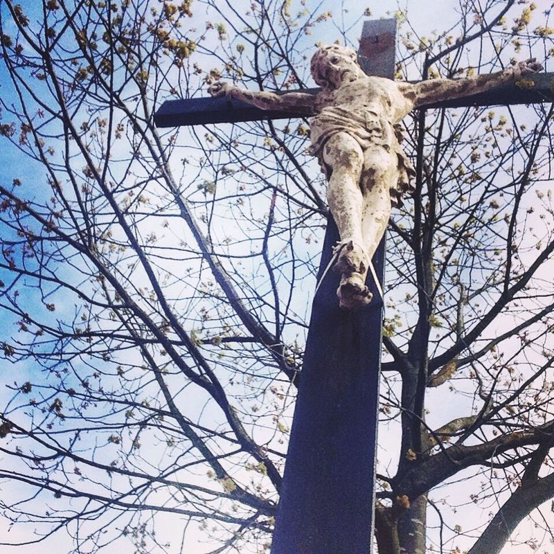 Jezus Cimetary Buizingen