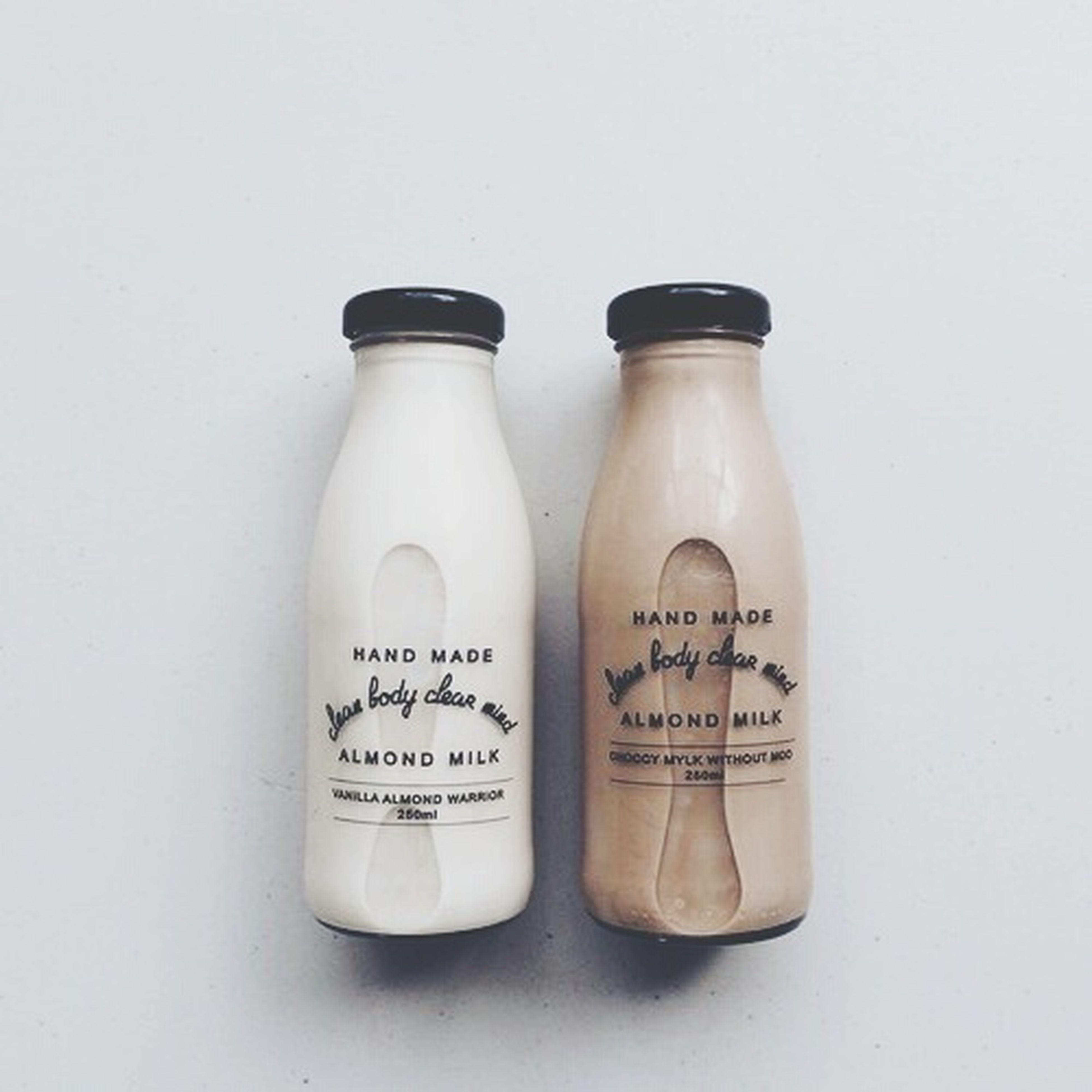 Vintage Homemade Milk The Minimals (less Edit Juxt Photography) Lovely Taste Good
