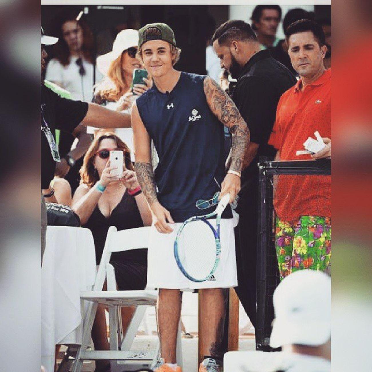 Babe😍😍😍😍 Justinbieber Swag Sirbizzle MCM 😻😻😻😻😻👌👌👌